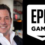 Por qué Epic Games, editor del videojuego Fortnite, está demandando a Apple