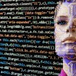 Para proteger mejor a los consumidores, la DGCCRF utiliza inteligencia artificial