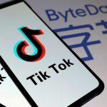 Tik Tok habría recopilado datos personales ilegalmente durante más de un año