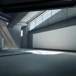 ¡El primer museo virtual, Voma, abre mañana!