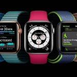 Sueño, traducción, audición, Google Maps | ¿Qué hay de nuevo en el Apple Watch?
