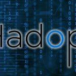 Hadopi: 82 millones de euros invertidos por solo 87.000 euros en multas desde 2009