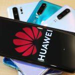 Innovación de Huawei: siempre más lejos