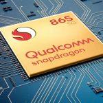 Android: ¡Cientos de defectos en los procesadores Qualcomm!