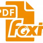 Foxit Reader: El lector de PDF más potente