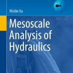 Análisis de mesoescala de la hidráulica – Weilin Xu