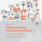 Digitalización de diseño con confianza – Ernst A. Hartmann