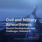 Aeronavegabilidad civil y militar – Kyriakos I. Kourousis