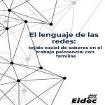 El lenguaje de las redes – EIDEC