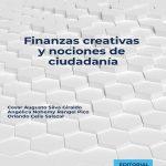 Finanzas creativas y nociones de ciudadanía – EIDEC