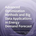 Métodos de optimización avanzados y aplicaciones de Big Data en el pronóstico de demanda de energía – Francisco A. Gómez Vela
