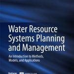 Planificación y gestión de sistemas de recursos hídricos – Daniel P. Loucks