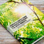 Principios marco sobre los derechos humanos y el medio ambiente