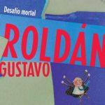 Desafío mortal – Gustavo Roldán