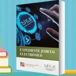 Expediente judicial electrónico