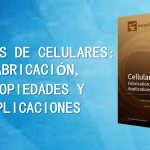 Metales de celulares: Fabricación, propiedades y aplicaciones – MDPI
