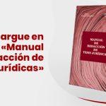 Manual de redacción de tesis jurídicas