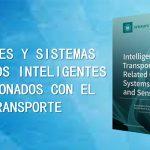 Sensores y sistemas complejos inteligentes relacionados con el transporte – MDPI