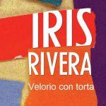 Velorio con torta – Iris Rivera