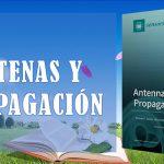 Antenas y propagación – MDPI