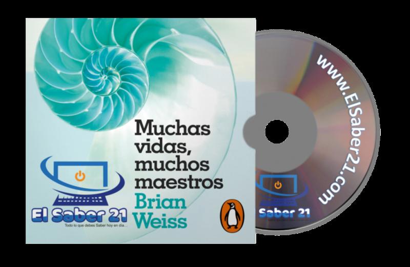 audiolibro-muchas-vidas-muchos-maestros-brian-weiss