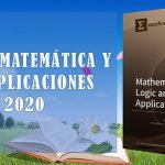 Lógica matemática y sus aplicaciones 2020 – MDPI