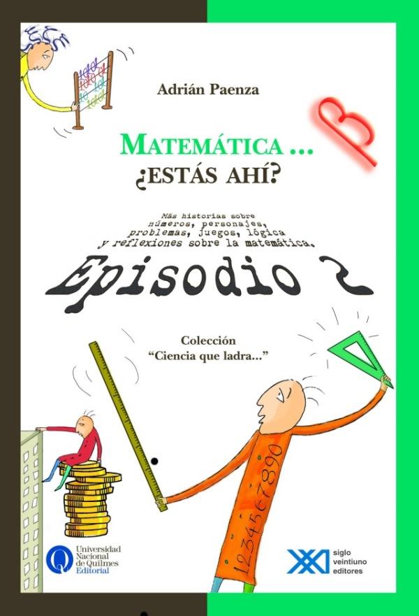 matematica-estas-ahi-episodio-2