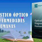 Diagnóstico óptico en enfermedades humanas