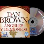 AudioLibro. Ángeles y demonios – Dan Brown