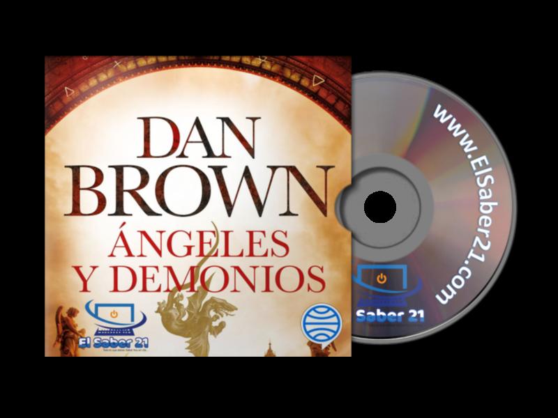angeles-y-demonios-dan-brown-audiolibro