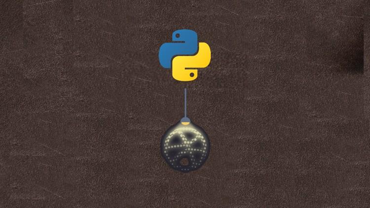 cree-un-software-scraper-con-python