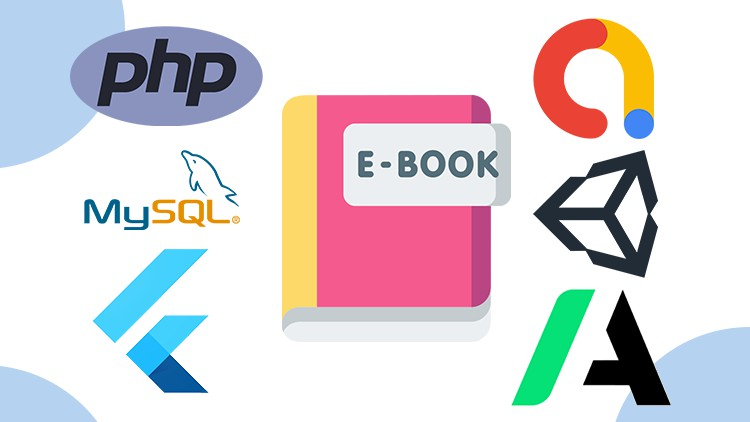 build-ebook-app-with-flutter-php-mysql-and-ads-integration