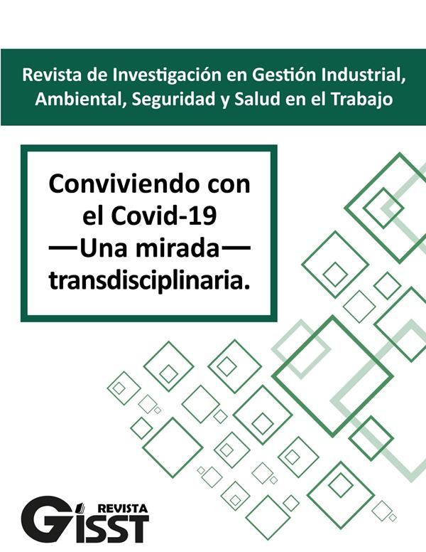 conviviendo-con-el-covid-19-una-mirada-transdisciplinaria