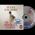 de-ninguna-parte-julia-navarro-audiolibro