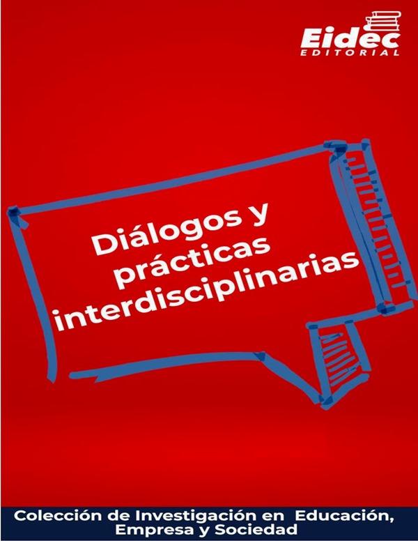 dialogos-y-practicas-interdisciplinarias