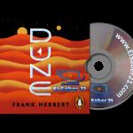 Dune - Frank Herbert AudioLibro