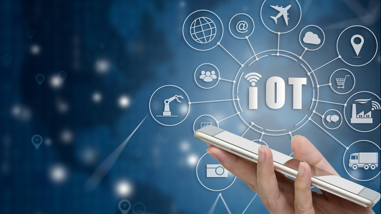 introduction-of-internet-of-things-iot