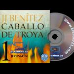 jerusalen-caballo-de-troya-1-j-j-benitez-audiolibro
