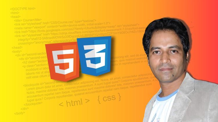 aprenda-html5-y-css3-cree-sitios-web-adaptables