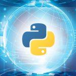 Python: Un proceso de 3 pasos para dominar Python 3 + Coding Tips™