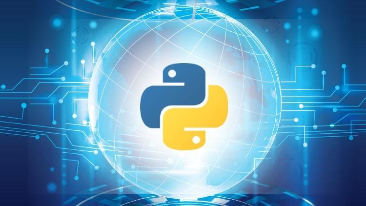 python-un-proceso-de-3-pasos-para-dominar-python-3-coding-tips
