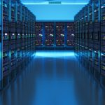 windows-server-2019-administration-fundamentals-c